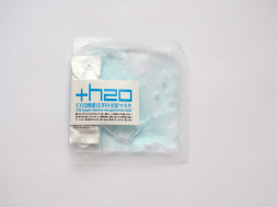 маска Elegant H2О CO2 Oxygen Injection Resurgence Face Mask4