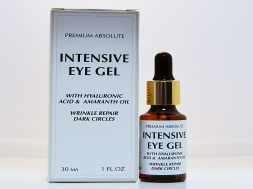 Intensive-Eye-Gel8
