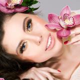 Гиалуроновая кислота - ключ к омоложению Вашей кожи!