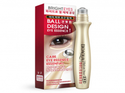 СЫВОРОТКА-ДЛЯ-ВЕК-BRIGHT-EYES-ESSENCE,-15МЛ